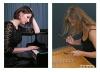 Kammermusik für Klavier und Zymbel